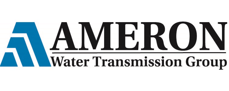 Ameron Water Transmission Group