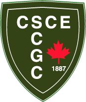 Canadian Society for Civil Engineering