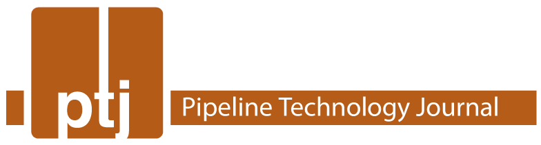 Pipeline Technology Journal