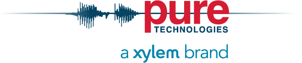 Pure Technologies a Xylem Brand